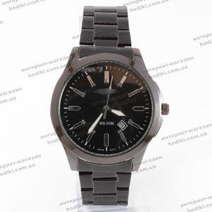 Наручные часы Kasio (код 24997)