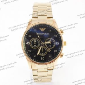 Наручные часы Emporio Armani  (код 24999)