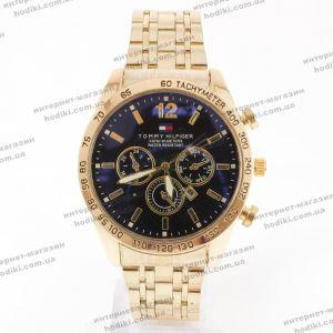 Наручные часы Tommy Hilfiger  (код 25003)