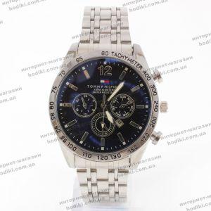 Наручные часы Tommy Hilfiger  (код 25004)