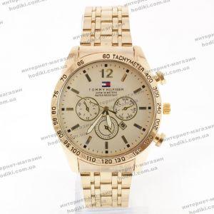 Наручные часы Tommy Hilfiger  (код 25005)