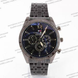 Наручные часы Tommy Hilfiger  (код 25007)