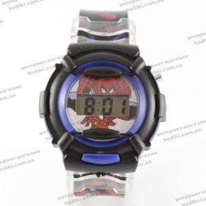 Наручные часы Человек-Паук (код 25016)