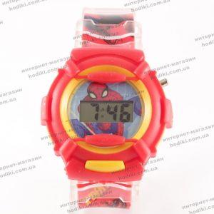 Наручные часы Человек-Паук (код 25018)