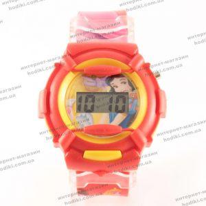 Наручные часы Принцессы (код 25023)