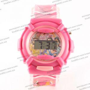 Наручные часы Принцессы (код 25025)