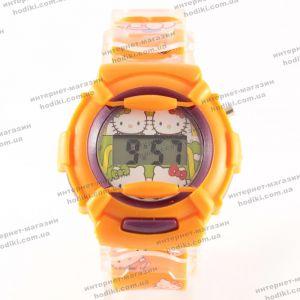 Наручные часы Кошечки (код 25026)