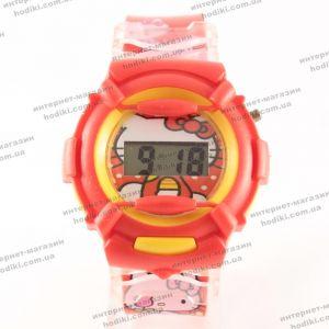 Наручные часы Кошечки (код 25027)