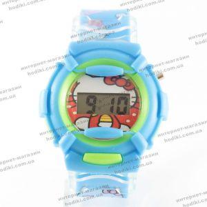 Наручные часы Кошечки (код 25031)