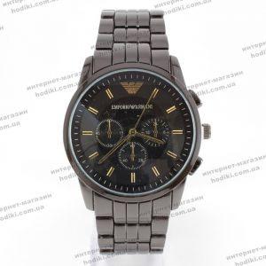 Наручные часы Emporio Armani  (код 25032)