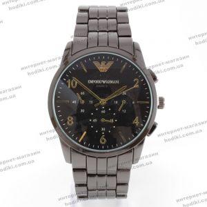 Наручные часы Emporio Armani  (код 25036)