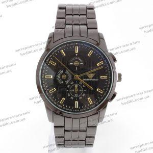 Наручные часы Emporio Armani  (код 25040)