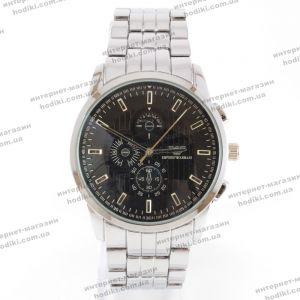 Наручные часы Emporio Armani  (код 25041)