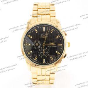 Наручные часы Emporio Armani  (код 25042)