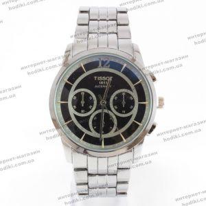 Наручные часы Tissot (код 25045)