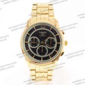 Наручные часы Tissot (код 25046)