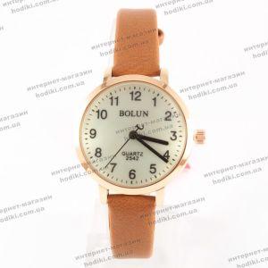 Наручные часы Bolun (код 25048)