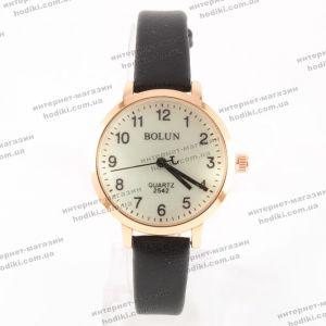 Наручные часы Bolun (код 25049)