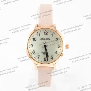 Наручные часы Bolun (код 25052)