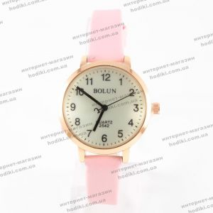 Наручные часы Bolun (код 25053)