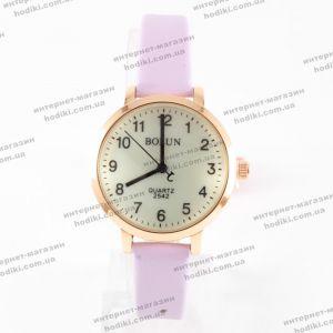 Наручные часы Bolun (код 25055)