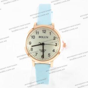 Наручные часы Bolun (код 25056)