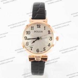 Наручные часы Bolun (код 25057)