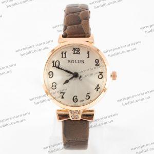 Наручные часы Bolun (код 25059)