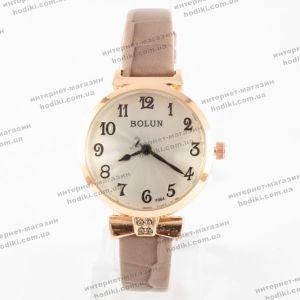 Наручные часы Bolun (код 25060)