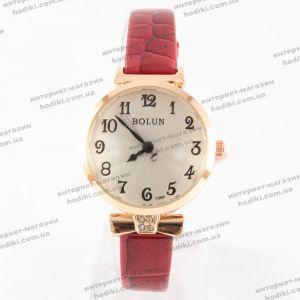 Наручные часы Bolun (код 25062)