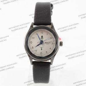 Наручные часы Bolun (код 25064)