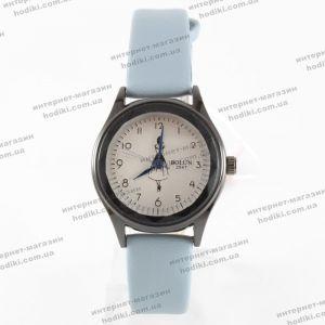 Наручные часы Bolun (код 25065)
