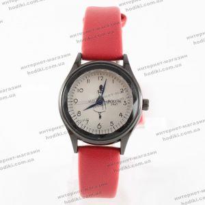 Наручные часы Bolun (код 25068)
