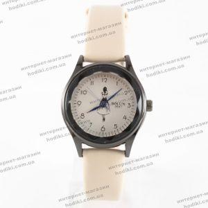 Наручные часы Bolun (код 25070)