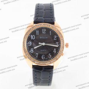 Наручные часы Bolun (код 25072)