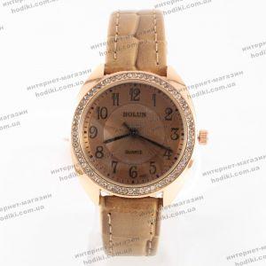 Наручные часы Bolun (код 25075)