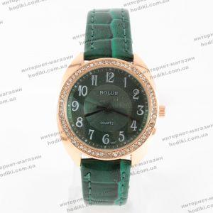 Наручные часы Bolun (код 25077)