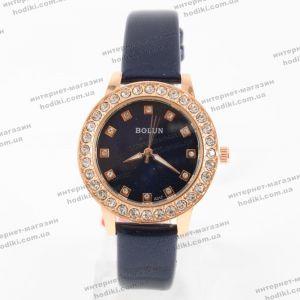 Наручные часы Bolun (код 25080)