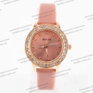 Наручные часы Bolun (код 25083)