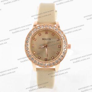 Наручные часы Bolun (код 25084)
