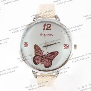 Наручные часы Fashion (код 25085)
