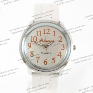 Наручные часы Princess (код 25086)