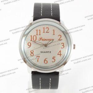 Наручные часы Princess (код 25087)