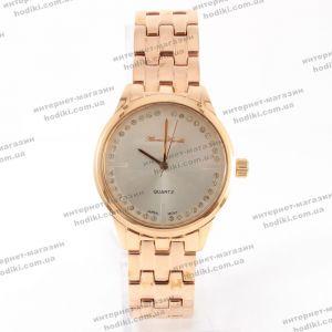 Наручные часы Alberto Kavalli 08261 (код 25088)