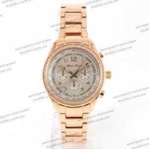 Наручные часы Alberto Kavalli 08266 (код 25091)