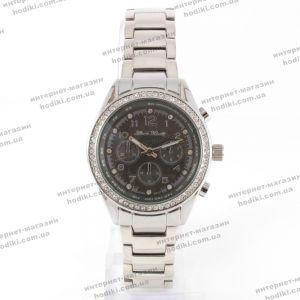 Наручные часы Alberto Kavalli 08266 (код 25093)