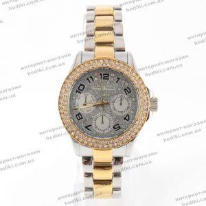 Наручные часы Alberto Kavalli 08695 (код 25095)