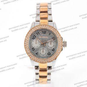 Наручные часы Alberto Kavalli 08695 (код 25096)