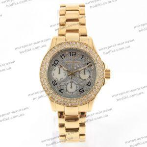 Наручные часы Alberto Kavalli 08695 (код 25097)