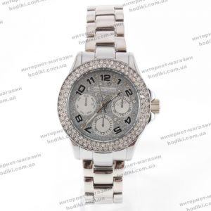 Наручные часы Alberto Kavalli 08695 (код 25099)